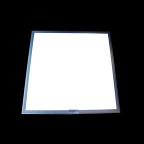 led panel ultra slim lichtfarbe einstellbar