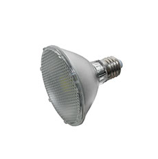 led par 38 16 watt 2200 lumen